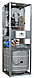 Конденсационный котел ITALTHERM TIME COMPACT 35 K, фото 2
