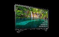 "LED телевизор Toshiba 34"" Smart-TV/Full HD/DVB-T2/USB Android 9.0"