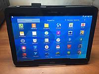 """БУ Samsung Galaxy Tab 4 10.1 SM-T531 16Gb 10.1"""""""