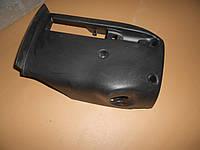 Кожух рулевой колонки (Обшивка рулевой колонки) GJ6A  60 231 Mazda 6 2002-07, фото 1