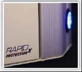 Передвижная охранная система «RAPID DEPLOY», фото 2