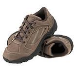 Обувь, аксессуары