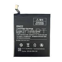 Original аккумулятор для Xiaomi Mi5 BM22 (батарея, АКБ)