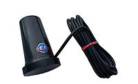 3G/4G антенна авто ЕР777 (3 дб)