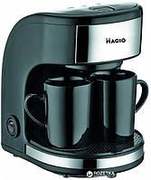 Капельная кофеварка MAGIO