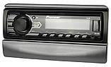 Переходная рамка ACV Ford Transit, Fiesta, Focus, Galaxy, Mondeo (281114-11), фото 2