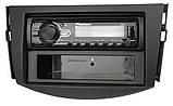 Переходная рамка ACV Toyota RAV4 (281300-03), фото 4