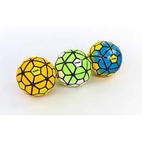 Мяч футбольный №5 PU клееный PREMIER LEAGUE (цвета в ассортименте)