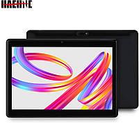 """Планшет Haehne 10.1"""" 1/16 Gb Android 4.4 DualSIM WCDMA 3G 4500mAh Black (DJ-TAB-10), фото 1"""