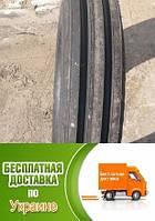 Шина сельхоз 6.5х16 Алтайшина Я-275А