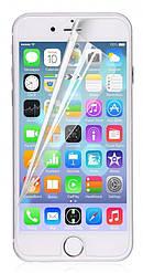 Защитная пленка TOTO для iPhone 7 / 8 (пленка для экрана iPhone 7 / 8) 4H 0.12 мм (59685)