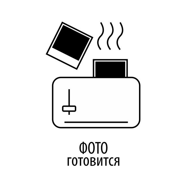 Ручной байпас для обслуживания ИБП (6K/10K)
