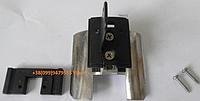 Тримач для склянки міксера Sirman Sirio 1/2 IB9866021