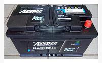 Аккумулятор 6СТ Galaxy Plus 92 Ah R (315x175x190) 850 A