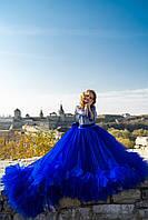 Модель Venice - дитяча сукня / детское нарядное платье