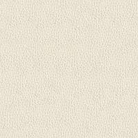 Искусственная кожа для мебели (кожзам) Альфа / Alfa модель 2