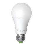 """Лампа LED EUROLAMP ЕКО серия """"D"""" А60 10W E27 4000K"""