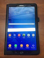 "БУ Планшет Samsung Galaxy Tab A 10.1"" (2016) LTE SM-T585 Black"