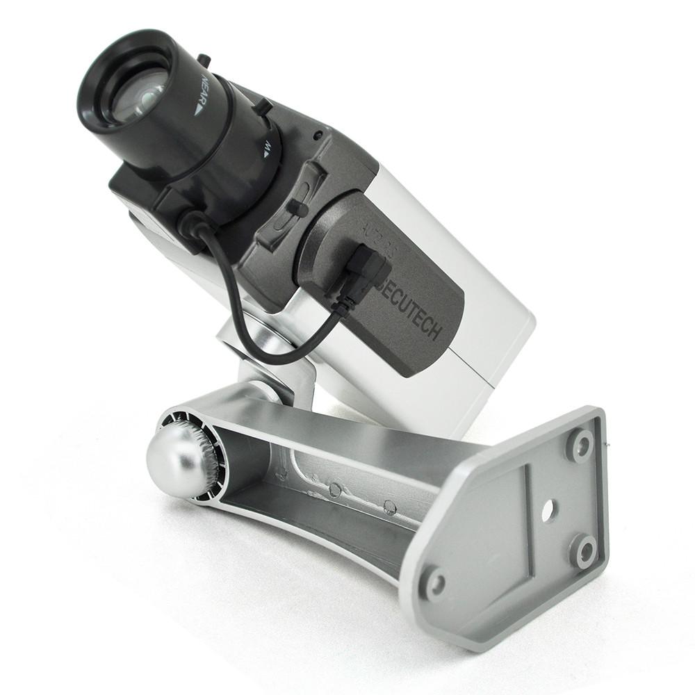 Муляж зовнішньої камери 1400A