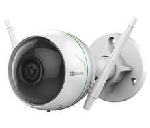 ¶2 Мп Хмарна Wi-Fi камера EZVIZ CS-CV310 (A0-1C2WFR) (2.8 ММ)