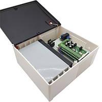 GSM комплект sbox-ех, фото 1