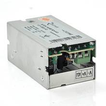 Імпульсний блок живлення Ritar RTPS5-10 5В 2А (10Вт) перфорований
