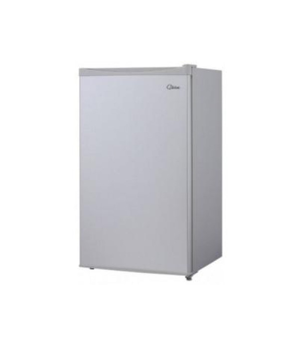 Холодильник Midea HS-121FN