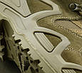 Черевики тактичні Alligator Olive 39, фото 6