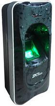 1Пристрій для читання відбитків пальців ZKTeco FR1200