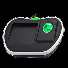 Комбінований зчитувач RFID-карт і відбитків ZKTeco ZK8500R