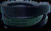Ремень В-1250 (Stomil Sanok)