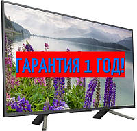 "Телевизор Sony 32"" Smart TV/WiFi/FullHD/DVB-T2/C/"