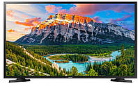 "LED телевизор Samsung 34"" Smart TV WiFi FullHD"