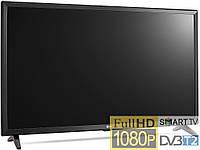 """LED телевизор со смартом LG 34""""/Smart TV/FullHD/T2 ГАРАНТИЯ!"""