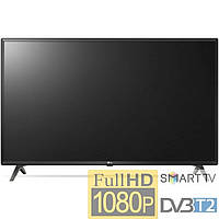 "Телевизор LG 40""/Smart TV/FullHD/T2 ГАРАНТИЯ!"