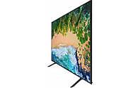 "Телевизор Samsung 45"" Smart TV WiFi DVB-T2/DVB-С"