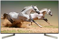 """Телевизор Sony 52"""" (2K/Smart TV/WiFi/DVB-T2)"""