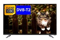 """Телевизор LED TV 32"""" дюйма в детскую FullHD DVB-T2 HDMI"""