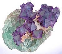 Для камней, минералов и прочих ископаемых