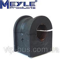 Втулка стабилизатора переднего на Renault Trafic / Opel Vivaro (2001-2014) Meyle (Германия) 6146150005