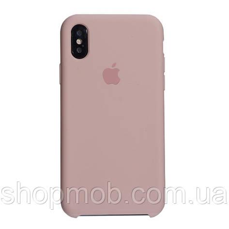 Чехол Original Iphone X/Xs Copy Цвет 19, фото 2