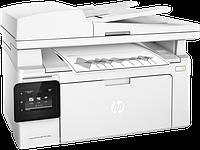 МФУ HP LaserJet M130fw з Wi-Fi (G3Q60A) (код 592531)