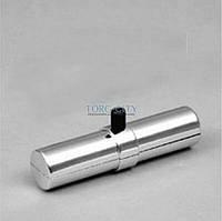 Удлинитель трубы с кольцом R-10A