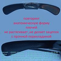 Вешалка для Шубы,дубленки 45/7/П,мужская