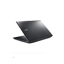 """Ноутбук Acer Aspire E5-576 N16Q2 Core i5-8250U 500GB HDD 16GB 15.6"""" (1920x1080) GeForce MX150 Уценка, фото 3"""
