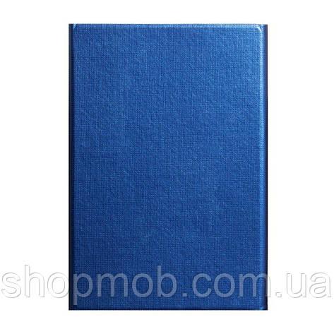 Чехол-книжка for Samsung T355/350 Цвет Синий, фото 2