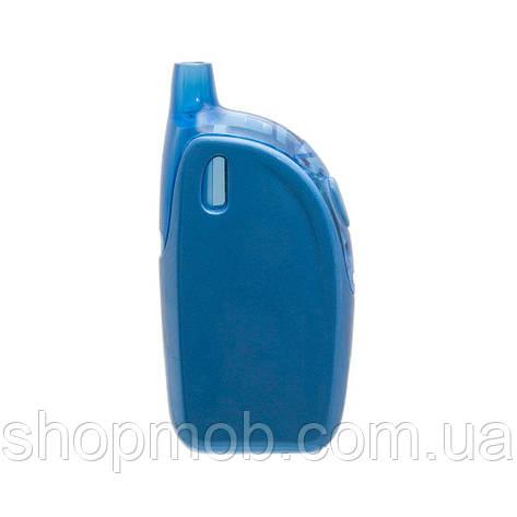 Стартовый Набор Atopack Penguin Цвет Голубой, фото 2