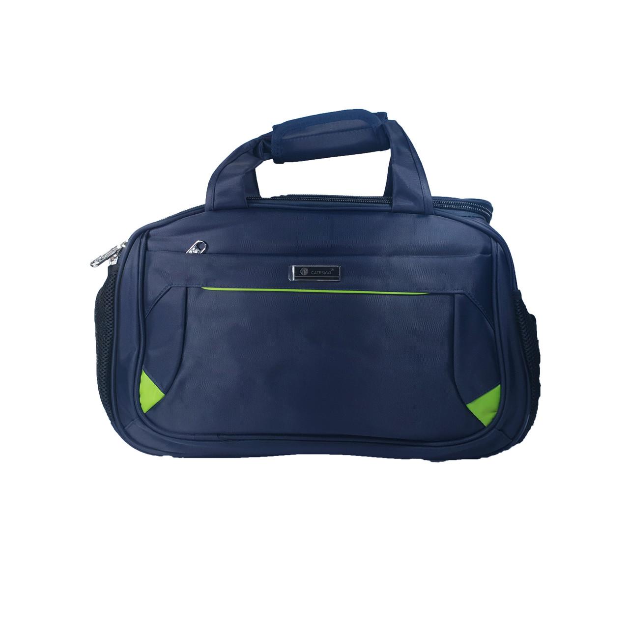 Дорожня сумка Catesigo А