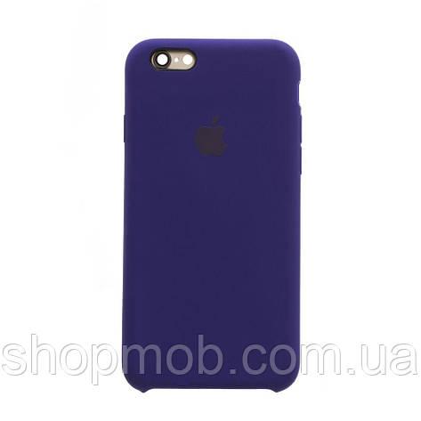Чехол Original Iphone 6G Copy Цвет 34, фото 2