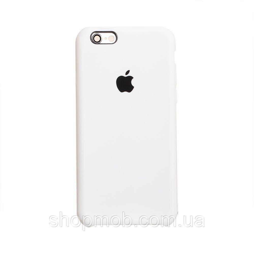 Чехол Original Iphone 6G Copy Цвет 09